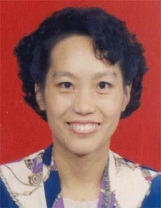 Dr. Pingping Chen